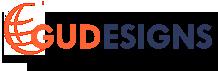 Website Development / Marketing / Advertising - GUDesigns.com
